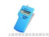 DPI705数字压力指示仪DPI705