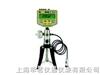 压力校验仪PC6-PRO