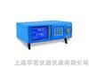 DPI515数字压力控制器DPI515
