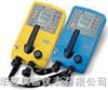 DPI610PC便携式压力校验仪DPI610PC