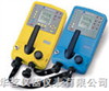 DPI615HC便携式压力校验仪DPI615HC液压