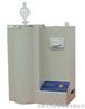 TA-S3啤酒饮料CO2测定仪 啤酒饮料二氧化碳测定仪