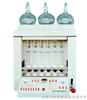 TA-C06粗纤维测定仪
