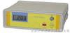 TA-SC2CO2气体测定仪