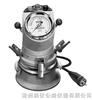 齐全<br>砂浆含气量测定仪