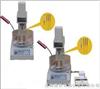 SZR-3型<br>沥青针入度仪