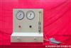 HYY-LML1-1毛細吸水時間儀
