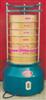 齐全<br>6611型电动振筛机、振筛机(沧州路仪)