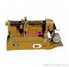 齐全<br>电动钢筋打印机 电动钢筋标距仪(河北路仪)
