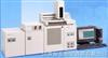 TS-100V紫外荧光总氮分析仪