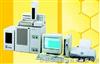 TCL-100痕量总硫总氮测试仪