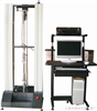 JZL-D系列乳膠制品拉力試驗機  橡膠制品拉力試驗機  塑膠制品拉力試驗機