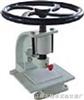 JZ-6010橡膠沖片機    手動沖片機  氣動沖片機