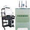 热变形维卡温度测定仪  热变形维卡温度测定仪价格  热变形维卡温度测定仪厂家