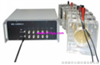 SDL-Ⅱ<br>混凝土电通量测定仪