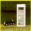 ZX-4000<br>混凝土电阻率测试仪