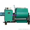 HJW-60<br>强制式单卧轴混凝土搅拌机