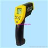 激光测距仪|激光锤仪