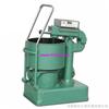 <br>新型水泥净浆搅拌机,水泥砂浆搅拌机,水泥胶砂搅拌机(河北路仪)
