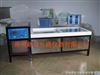 标准<br>水泥全自动恒温养护水槽、全自动水泥养护槽、水泥养护水槽、水泥养护盒(沧州路仪)