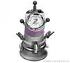 标准<br>64-C0171水泥砂浆含气量测试仪