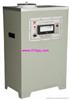 FYS-150B<br>水泥细度负压筛析仪
