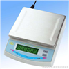 标准<br>JM50001/JM5002电子天平