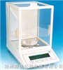 标准<br>JT2003电子精密天平