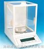 标准<br>JT5003/JT5103电子天平
