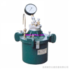 HC-7L<br>砼含气量测定仪