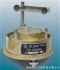 标准<br>WZ-2土壤膨胀仪(河北路仪)