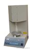 ca-5水泥游离氧化钙快速测定仪数字式