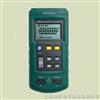 MS7220MS7220,MS7220,MS7220,MS7220热电偶校验仪13564692018