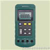 MS7221MS7221,MS7221,MS7221电压电流校准仪|=上海如庆销售热线13564692018