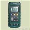 MS7222MS7222,MS7222,MS7222,MS7222铂电阻( RTD)校准仪
