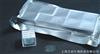 美國CorningCostar細胞培養板專用蓋玻片