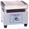 标准<br>万用电炉,可调电炉,标准电炉(河北路仪)