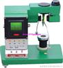 标准光电液塑限联合测定仪(河北路仪)