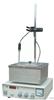 DF-1集热式恒温磁力搅拌器