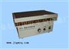 HY-4多用调速振荡器