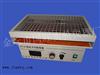 HY-4A数显调速振荡器