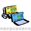 TRX-IITRX-II多功能过程校准仪
