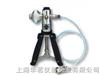 TP1-40TP1-40气压手泵