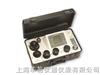 DPI335便携式高压型液压校验仪DPI335