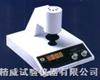 SBDY-1数显白度仪 稳定性强