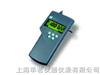 高精度大气压力指示仪高精度大气压力指示仪DPI740