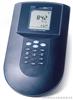 sensION378便攜式/臺式多參數測量儀