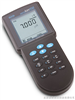 sensION 156便攜式/臺式多參數測量儀