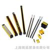 P+F安全光电传感器,P+F光电传感器