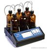 BODTrak II生化需氧量(BOD)分析儀